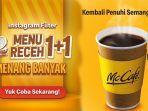 promo-mcd-hari-ini-terbaru-24-juni-2021-nikmati-hot-coffee-mccafe-menu-receh-11.jpg