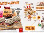 promo-mcdonalds-18-juni-2020nikmati-menu-baru-taste-of-japan-hingga-receh-11-mulai-rp-18182-saja.jpg