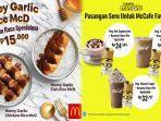 promo-mcdonalds-26-juni-nikmati-honey-garlic-chicken-rice-honey-garlic-fish-rice-hanya-rp-15-ribu.jpg