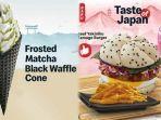 promo-mcdonalds-frosted-matcha-black-waffle-cone-beef-yakiniku-tamago-burger.jpg