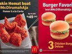 promo-mcdonalds-hari-ini-5-ayam-krispi-cuma-rp-49-ribuan-hinggachicken-burger-deluxe-rp-48-ribuan.jpg