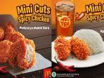 promo-mini-cuts-spicy-chicken-cuma-22-ribuan-di-mcdonalds-terdekat.jpg