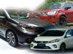 promo-mobil-baru-city-car-honda-brio-hingga-suzuki-igniz-terbaru-potongan-harga-hingga-rp-20-juta.jpg