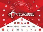 promo-paket-internet-telkomsel-rp-10-dapat-10-gb-11-gb-cuma-rp-5000-segera-dial-363844.jpg