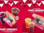 promo-paket-merdeka-dunkin-donuts-periode-14-23-agustus-2020.jpg