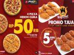 promo-phd-4-pizza-heboh-rp-50-ribu-chicken-wingstreet.jpg