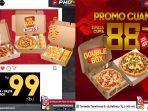 promo-phd-pizza-hut-delivery-10-februari-2021.jpg
