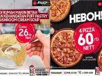 promo-phd-pizza-hut-delivery-17-juni-2021.jpg