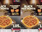 promo-phd-pizza-hut-delivery-23-februari-2021.jpg