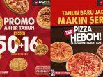 promo-phd-pizza-hut-delivery-31-desember-2020.jpg