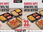 promo-phd-pizza-hut-delivery-6-oktober-2021.jpg