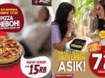 promo-phd-pizza-hut-delivery-8-januari-2021.jpg