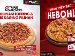 promo-phd-pizza-hut-delivery-8-juni-triple-meatlovers-rp-69-ribuan-dan-pizza-heboh-hanya-rp-15000.jpg