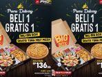 promo-phd-pizza-hut-delivery-beli-big-box-gratis-1-tuna-melt.jpg