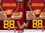 promo-phd-pizza-hut-delivery-hari-ini-12-februari-2021.jpg