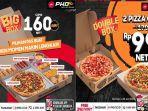 promo-phd-pizza-hut-delivery-hari-ini-13-juni-2021.jpg