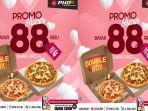promo-phd-pizza-hut-delivery-hari-ini-14-februari-2021.jpg