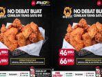 promo-phd-pizza-hut-delivery-hari-ini-14-juni-2021.jpg