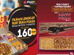 promo-phd-pizza-hut-delivery-hari-ini-15-april-2021.jpg