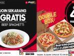 promo-phd-pizza-hut-delivery-hari-ini-22-april-2021.jpg