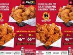 promo-phd-pizza-hut-delivery-hari-ini-22-juni-2021-nikmati-chicken-wingstreet-6-pcs-hanya-46-ribu.jpg