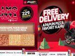 promo-phd-pizza-hut-delivery-hari-ini-26-mei-2021.jpg