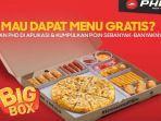 promo-phd-pizza-hut-delivery-hari-ini-27-april-2021.jpg