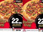 promo-phd-pizza-hut-delivery-hari-ini-28-mei-2021.jpg