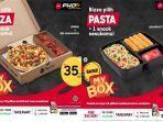 promo-phd-pizza-hut-delivery-hari-ini-3-juni-2021.jpg