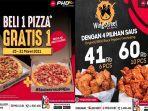promo-phd-pizza-hut-delivery-hari-ini-30-maret-2021.jpg