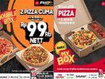 promo-phd-pizza-hut-delivery-hari-ini-4-juni-2021.jpg