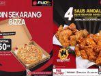 promo-phd-pizza-hut-delivery-hari-ini-6-mei-2021.jpg