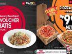 promo-phd-pizza-hut-delivery-hari-ini-7-juni-2021.jpg