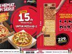 promo-phd-pizza-hut-delivery-hari-ini-9-mei-2021.jpg