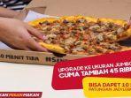 promo-phd-pizza-hut-delivery-januari-2021.jpg