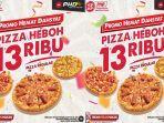 promo-phd-pizza-hut-delivery-oktober-2020.jpg