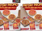 promo-phd-pizza-hut-delivery-payday-promo-dapat-gratis-beef-bbq-pizza.jpg