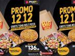promo-phd-pizza-hut-delivery-promo-spesial-1212-beli-big-box-gratis-tuna-melt-pizza.jpg