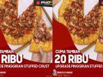 promo-phd-pizza-hut-delivery-tambah-rp-20-ribu-upgrade-pinggiran-stuffed-crust.jpg