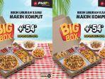 promo-phd-pizza-hut-delivery-terbaru-25-desember-2020.jpg