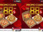 promo-phd-pizza-hut-delivery-terbaru-8-februari-2021.jpg