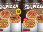 promo-phd-pizza-hut-delivery-terbaru-desember-2020-kejutan-akhir-tahun.jpg