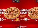 promo-phd-pizza-hut-delivery-terbaru-desember-2020.jpg