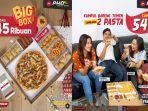 promo-phd-pizza-hut-delivery-terbaru-januari-2021.jpg