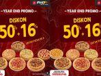 promo-phd-pizza-hut-delivery-year-end-diskon-50-16-pizza-ke-2.jpg