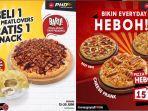 promo-phdpizza-hut-delivery-15-juni-triple-meatlovers-gratis-snack-hinggapizza-heboh-rp-15-ribu.jpg