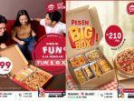 promo-pizza-hut-14-februari-2021.jpg