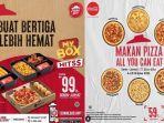 promo-pizza-hut-15-oktober-2021.jpg