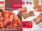promo-pizza-hut-16-agustus-2020.jpg