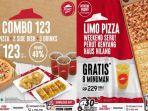 promo-pizza-hut-17-oktober-2021.jpg